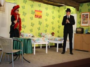 k-Theater_2012 240