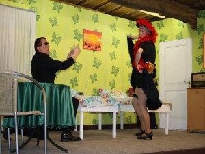 k-Theater_2012 260