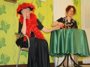 k-Theater_2012 276